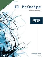 ruiz-maquiavelo.pdf