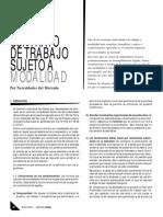 al0508necesidmercado (1).pdf