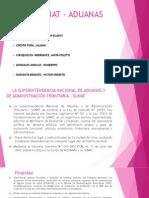 DIAPOSITIVA DE CONTROL INTERNO- EXPO.pptx
