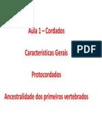 Aula1_28V2014.1 [Modo de Compatibilidade].pdf