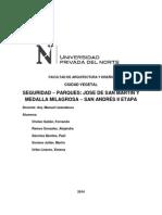 CIUDAD VEGETAL PARCIAL PARQUES.pdf