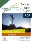 Semana Santa Subsidio 2013.pdf