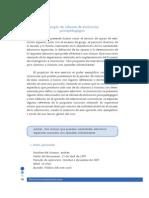 Ev.Psicopedagogica.pdf
