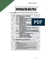 5-Integración Múltiple.pdf