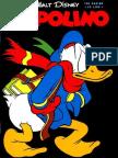 Topolino8.pdf