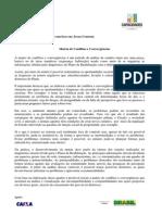 06_-_TC_Como_construir_uma_matriz_atualizado.pdf