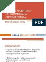 Microsoft PowerPoint - Introducción.pdf