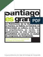Informacion general de Santiago_guia oficial.pdf