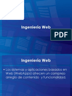 IngenieriaWeb.ppt