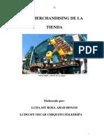 EL MERCHANDISING DE LA TIENDA.pdf
