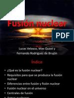 fusion nuclear.pptx