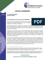 Marzo2002.pdf