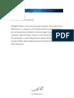 lessons_in_life_spotlight.pdf