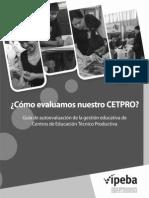 guia de autoevaluacion-acreditación_IPEBA.pdf