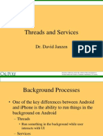 The Ads Services