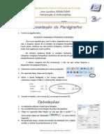formatar_paragrafos_3.pdf