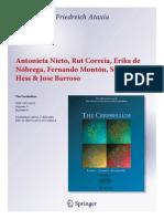 Cognition in FA.pdf