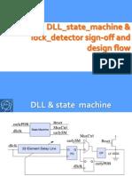 20130130 d Ll State Machine