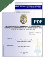 PAQUITA.desbloqueado.pdf