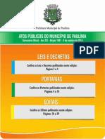 Semanário 08-10-2014 ok.pdf