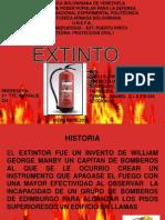 EXXTINTORES.pptx