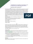las sustancias fundamentales  IMPRESO.doc