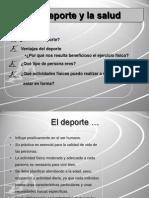 deporte presentacion.ppt