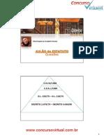 1399479517_23674_aulao_prado.pdf
