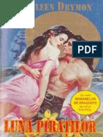154665612-Kathleen-Drymon-Luna-piratilor.pdf