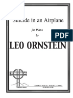 S006 - Suicide in an Airpla.pdf