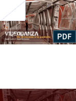 videodanza.pdf