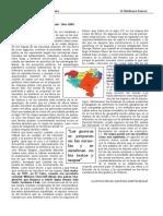 Inicio_Geografia.pdf