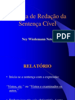 arquivo01 (1).ppt