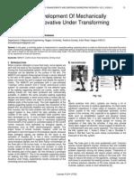 Design-And-Development-Of-Mechanically-Automated-Renovative-Under-Transforming-Intelligence.pdf