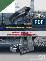 manual sap2000.pdf