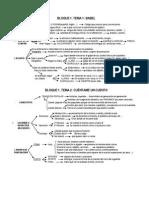 Comunicación Lengua Esquemas Nivel I.docx