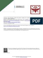 27809573.pdf
