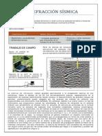 refraccion y reflexion sismica.pdf