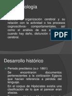 neuropsicologia-130904122902-.pptx