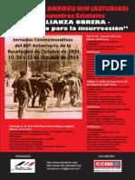 Fundación Andreu Nin
