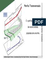 Parte_3_perf_transv.pdf