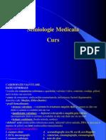 03 - cv - curs 4 - valvulopatii.ppt