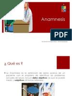 anamnesis-140707165638-phpapp02.ppt