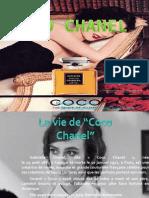 COCO CHANEL (1).pptx