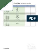 Introdução de alimentos (RECOMENDAÇÕES OMS).pdf