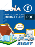 1436_Calculo consumo energia electrica.pdf