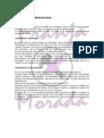Modulo 1 Filosofia.doc
