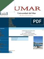 UNIVERSIDAD DEL MAR.docx