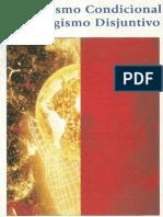 Silogismo_condicional e disjuntivo.pdf
