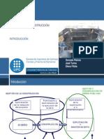 Introducción y Legislación.pdf